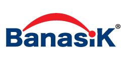 logo Banasik