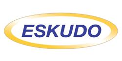 logo Eskudo