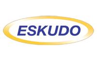 Eskudo