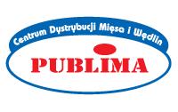 Publima