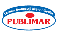 Publimar