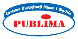 logo Publima
