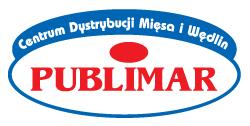 logo Publimar