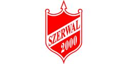 Szerwal