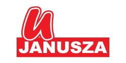 U Janusza