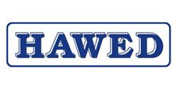 logo Hawed