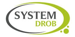 System Drob