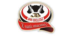 Jan Bielesz