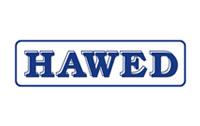 Hawed