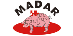 logo Madar