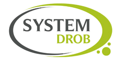 logo System Drob