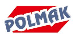 logo Polmak