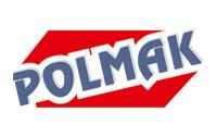 Olimpek