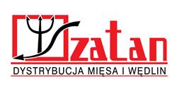 logo Szatan
