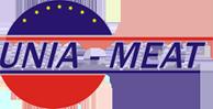 logo unia-meat